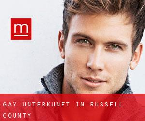 Gay Unterkunft in Russell County