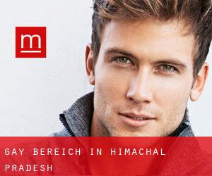 Gay Bereich in Himachal Pradesh