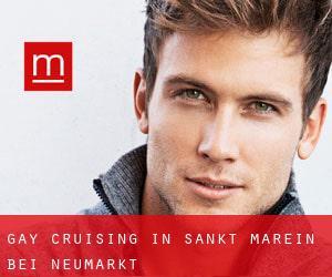 Puchenau gay dating: Datingseite in kirchenviertel - Singles krieglach