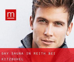 Gay Dating - Sexdates Dates in Kitzbhel