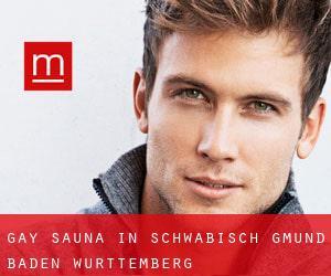 Gay treff schwäbisch gmünd [PUNIQRANDLINE-(au-dating-names.txt) 61