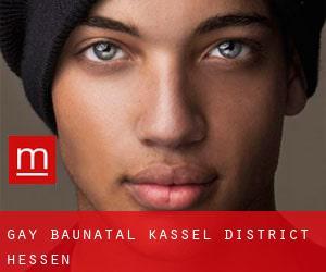 Gay De Kassel