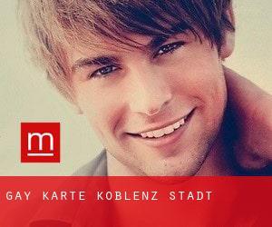 Gay Sucht Gay Koblenz